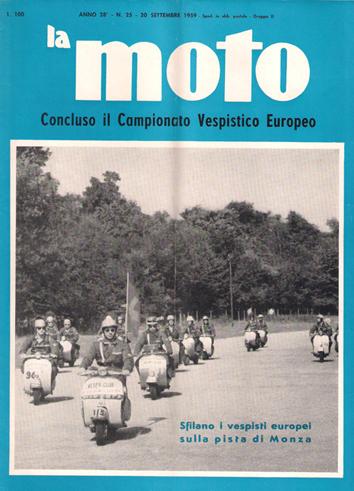 Parat1959